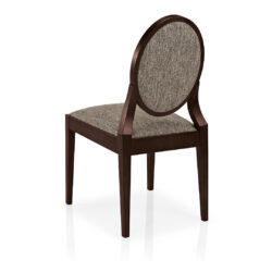Malia Dining Chair – Classic
