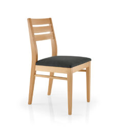 Memphis Dining Chair – Minimalist