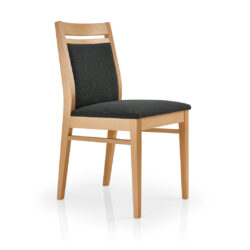 Memphis Dining Chair – Elegant