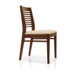 Memphis Dining Chair – Traditional
