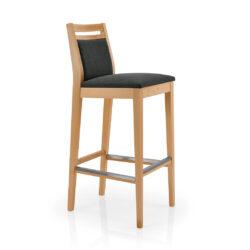 Memphis Barstool – Elegant