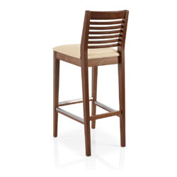 Memphis Barstool – Traditional