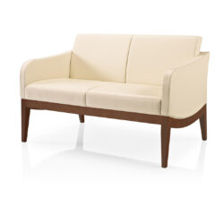 Peyton Banquette-Upholstered