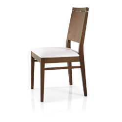 Roman Dining Chair