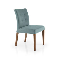 Smith Dining Chair-Upholstered