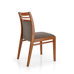 Smith Dining Chair – Elegant