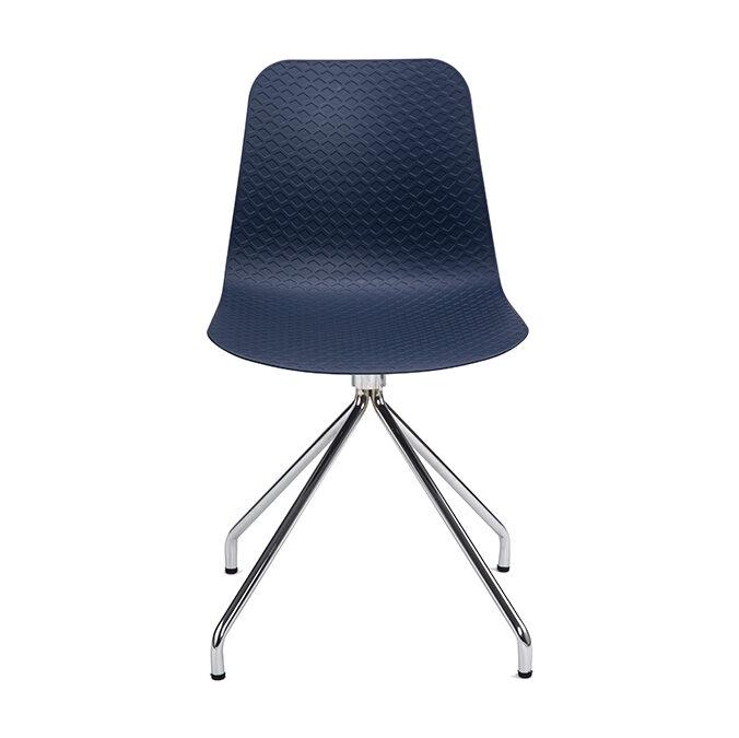 Ergli Chair – Slim