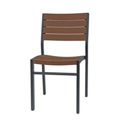 New Mirage Side Chair