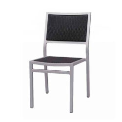 New Munich Side Chair