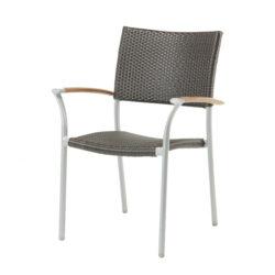 New Roma Armchair