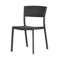 Zurich Side Chair