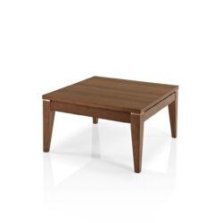 Alma Coffee Table