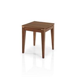 Alma Side Table
