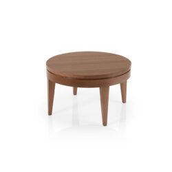 Numa Coffee Table
