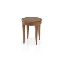 Numa Side Table
