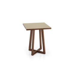 Ramsey Side Table