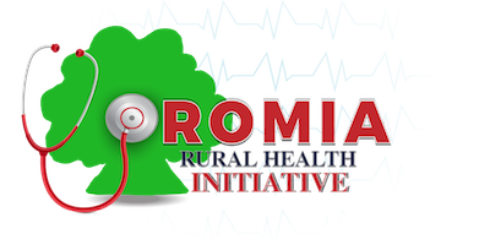 Oromia Rural Health Initiative