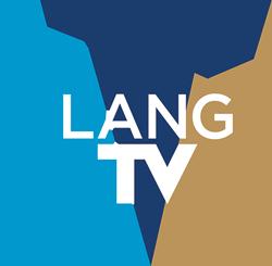 Lang TV