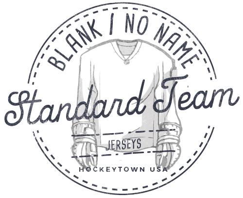 Standard Jersey