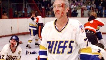 newman-slapshot-hockey-jersey