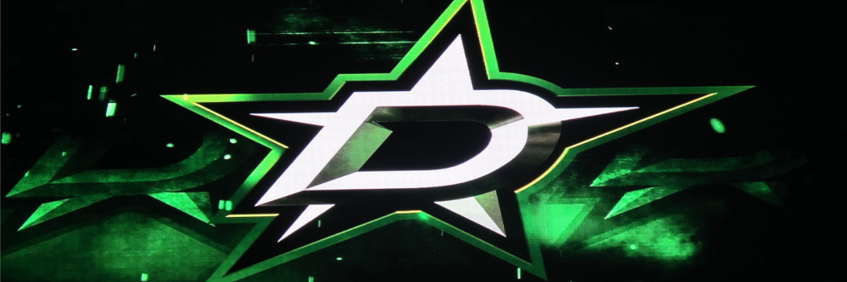 Great Moments in Dallas Stars History