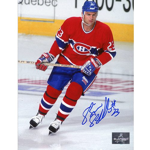 brian-bellows-montreal-canadiens-signed-8x10-photo