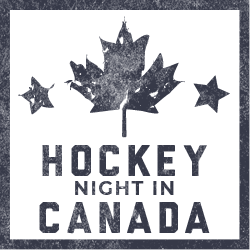Hockey Night In Canada