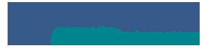 Christ Child Society of Milwaukee Logo