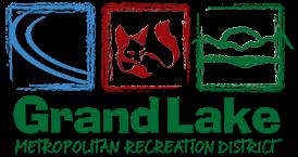 Grand Lake Metropolitan Recreation District