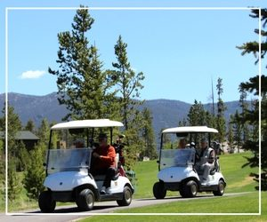 Link to the Golf Course Photo Gallery