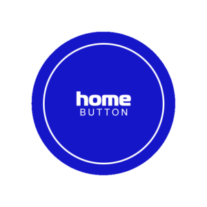 home_button