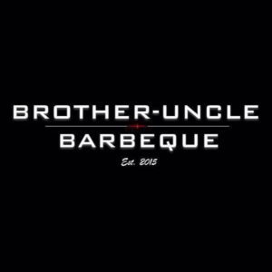 Brother Uncle BBQ
