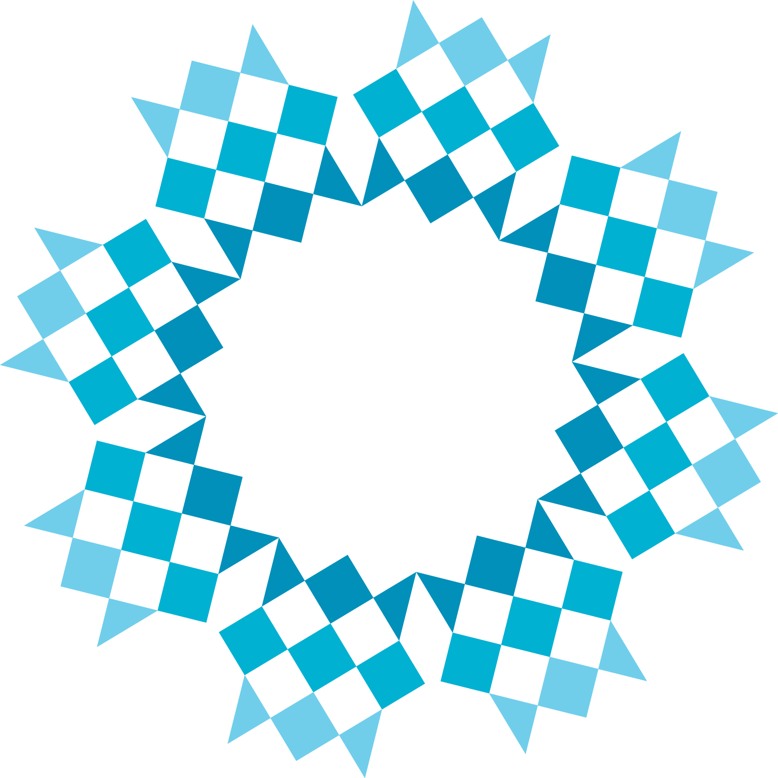Maitri Health Icon