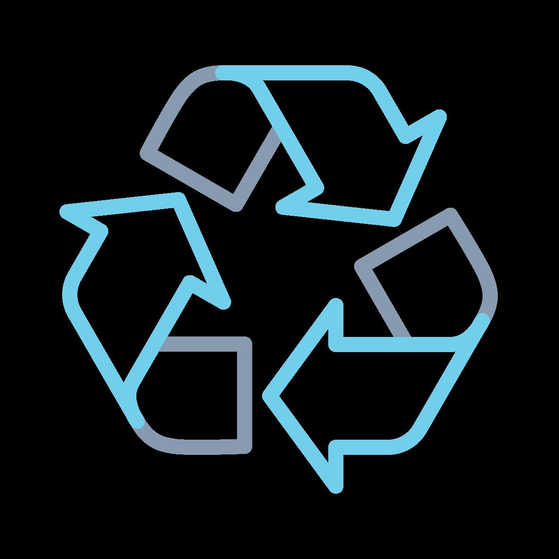 Maitri-Core_CoreComp-04-Sustainability