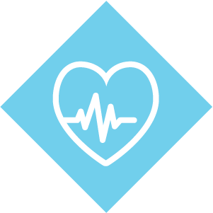 icons_industry-health