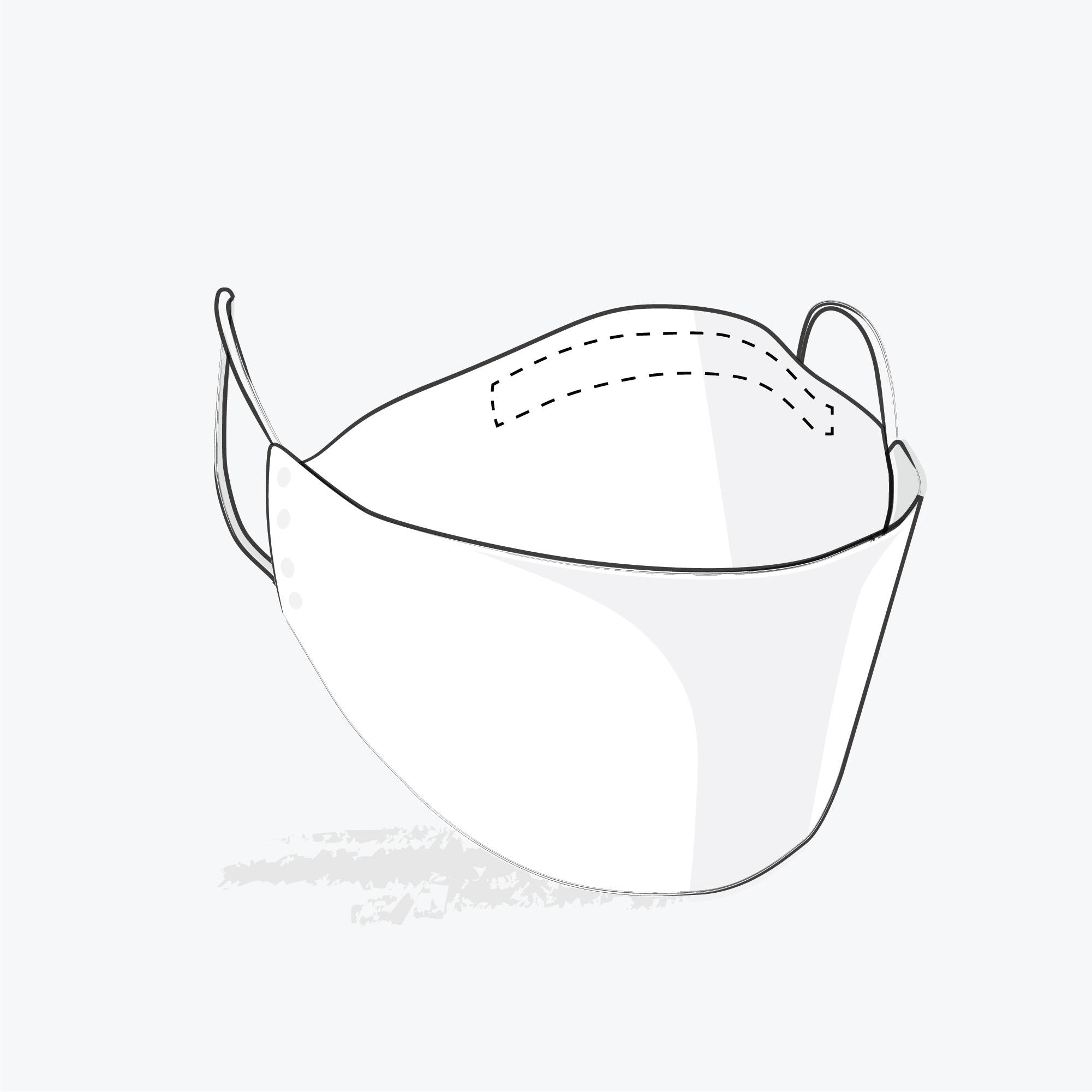 Maitri-Product-04-Mask-Surgical-03