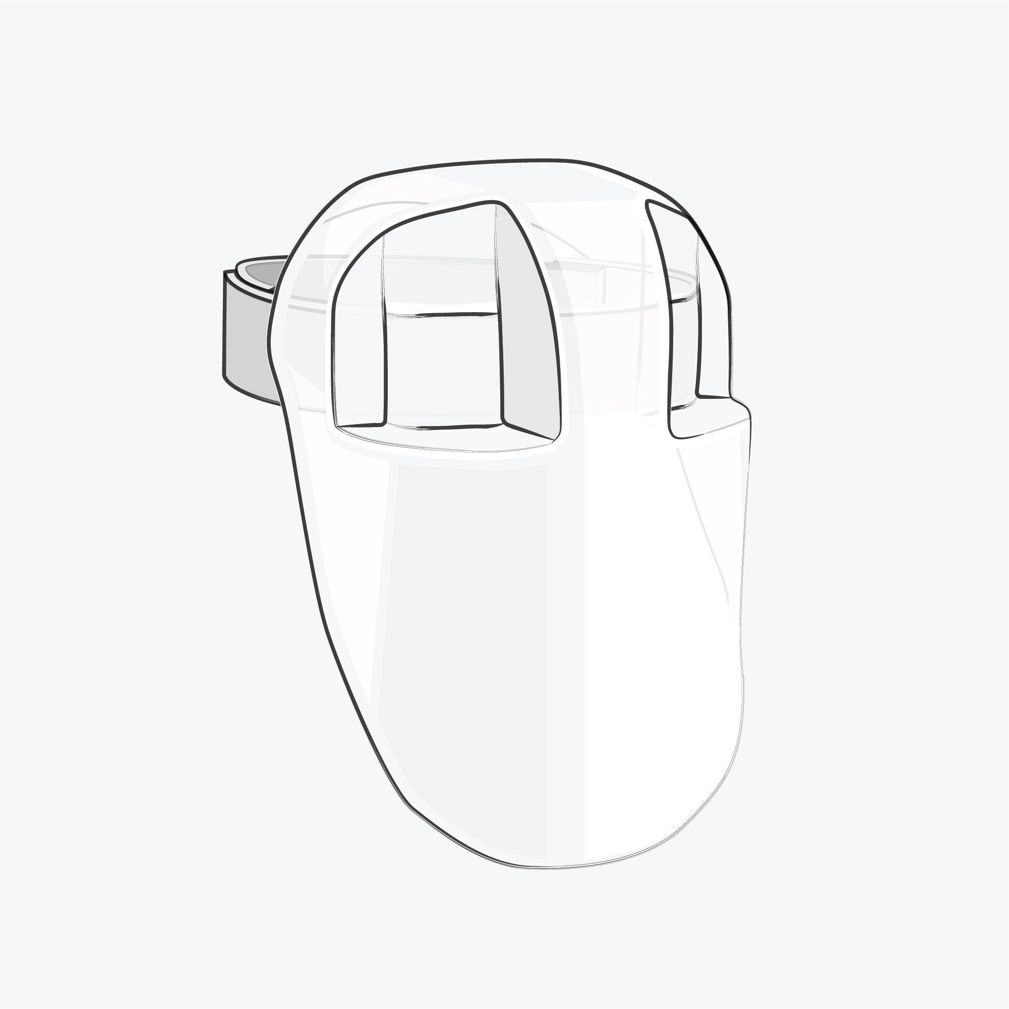 Maitri-Product-05-Shields-05