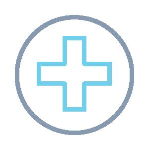 icons_CoreComp-05-PreventativeCare
