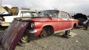 1963-chevrolet-corvair