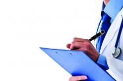 Avoiding staff burnout