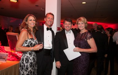 The Gala: Winter Haven Hospital's 24th