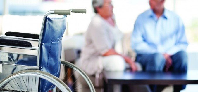 Pop Quiz: How to alleviate mobility issues
