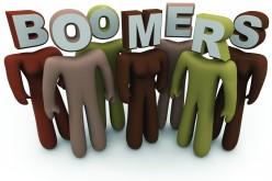 "Q & A: The ""booming"" health market"