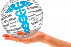 Healthcare report