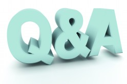 Q&A on preterm labor