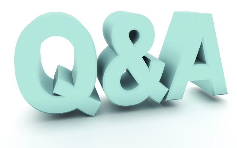 Q&A on preterm labor