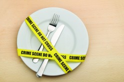 Pop Quiz: Is your kitchen a nutrition crime scene?