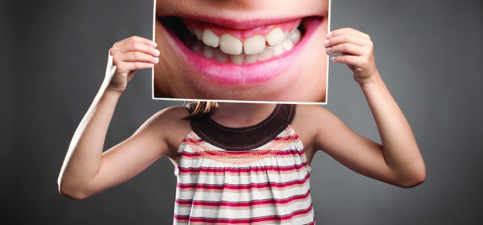 5 reasons your child should see a pediatric dentist before school starts