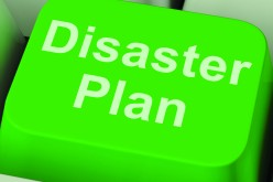 Comprehensive Emergency Management Plans Q & A