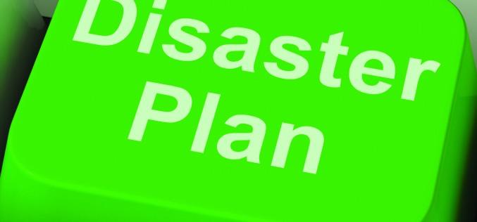 Comprehensive Emergency Management Plans Q & A
